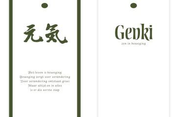Presentatie-Genki.indd